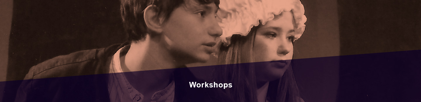 workshop_header